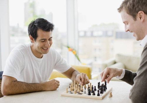 Council Post: What Chess Computers Can Show Us About The Future Of Humans And Technology In Manufacturing
