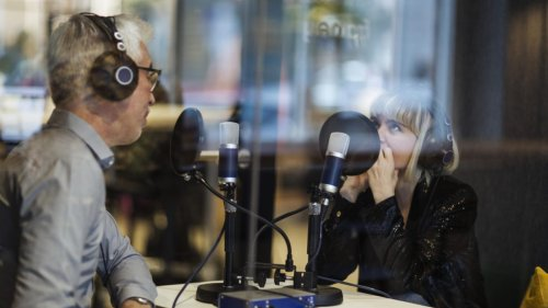 11 Business Podcasts To Check Out In 2021