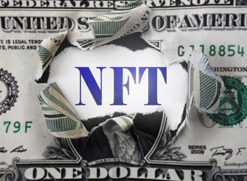 Council Post: Are NFTs The Future Of E-Commerce?