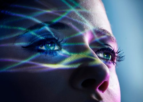 3 New Ways Artificial Intelligence Is Powering The Future Of Marketing