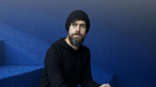 Forbes Fintech Awards 2020: Jack Dorsey Gives Banks A Wake-Up Call
