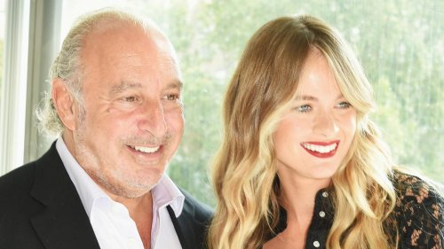 Billionaire Sir Philip Green's Bankruptcy Fire Sale Has Raised $820 Million, But It May Not Be Enough
