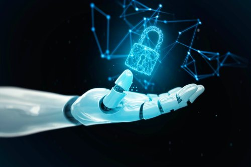 Council Post: Artificial Intelligence: The Future Of Cybersecurity?