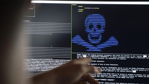 Yes, Windows 10 Has Ransomware Protection: Here's How To Turn It On