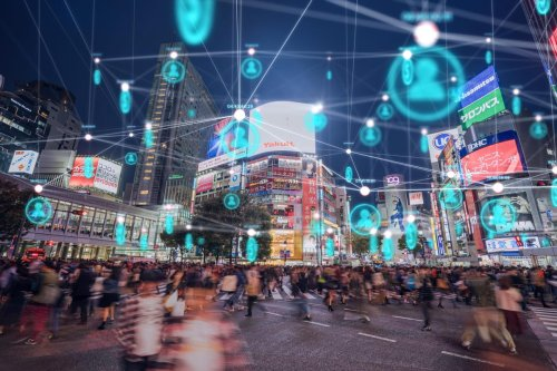 Council Post: 5G And Big Tech: Expect Major Shifts Ahead