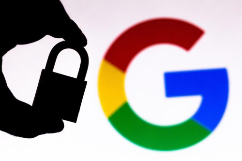 Google Suddenly Flips The Password Privacy Switch For Billions Of Users
