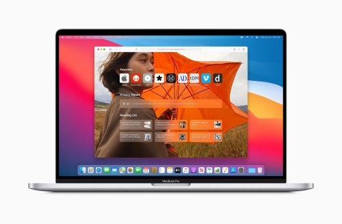 Apple macOS 11 Big Sur Public Beta Can't Come Soon Enough: Here Are 5 Reasons Why
