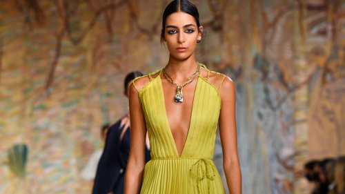 8 Fall 2021 Trends To Start Wearing Now