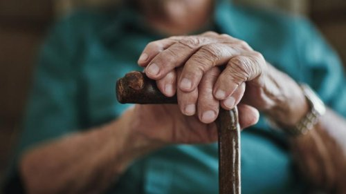 Does Medicare Cover Assisted Living?