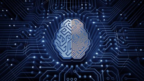 """""""A Citizen's Guide To Artificial Intelligence"""": A Nice Focus On The Societal Impact Of AI"""