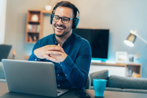 Council Post: 5 Ways To Encourage Creativity And Productivity Within Remote Teams
