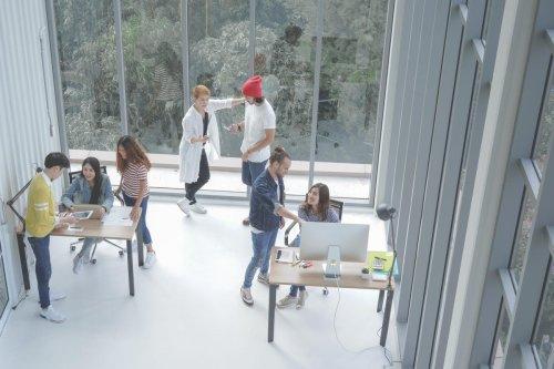 Council Post: Organization Design 101 For Startups