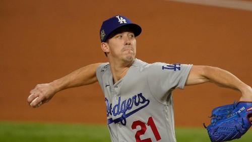 MLB's Five Most Interesting Salary Arbitration Cases