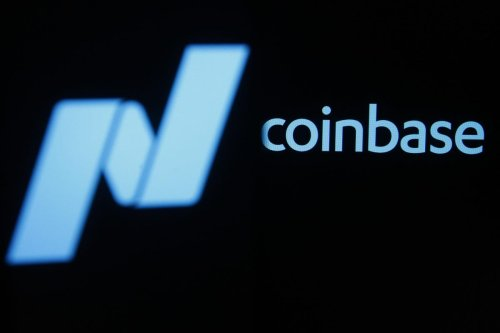 Bitcoin And Crypto Braced For Near-$100 Billion Coinbase 'Boom' As Bitcoin Price Suddenly Soars