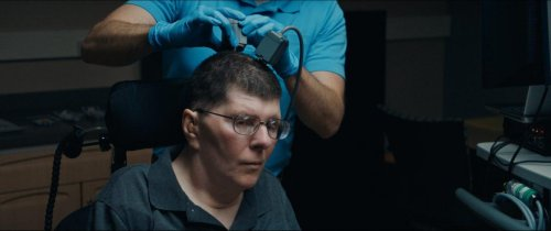 Prepare Yourself For The Shock Of Mass Implantable Brain Technology