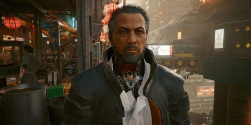 A Warning About A 'Cyberpunk 2077' Patch 1.1 Game-Breaking Bug