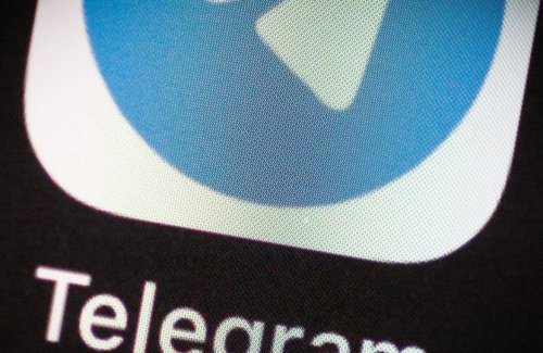 Why Telegram Is Now 'Dangerous' For Millions Of You