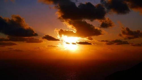 The Sun Only Shines Because Of Quantum Physics