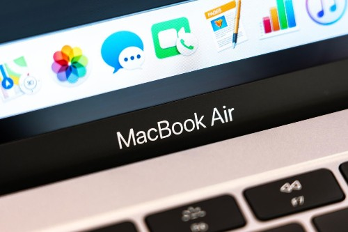Apple Is About To Leave Your MacBook Air Behind