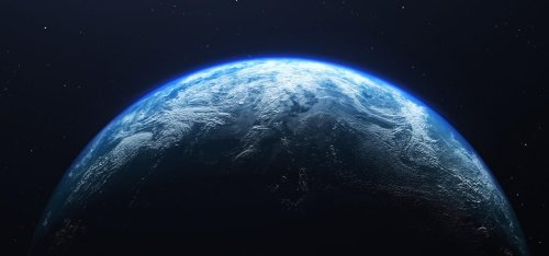 How NASA Discovered Earth 2.0.. and Why We're About to Find More!