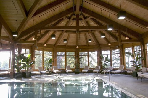 6 Best Wellness Spots In The Hudson Valley, According To A Local Expert