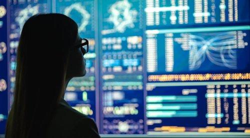 SPDR NYSE Technology ETF Ranked Among US Tech Smart Beta ETFs