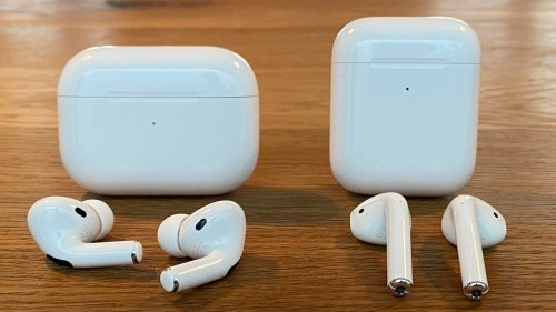 AirPods 3 To Grab Technology & Design Upgrades From AirPods Pro, Analyst Claims