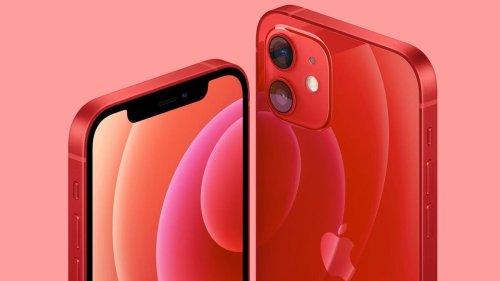 Apple Announces Increased iPhone 12 Repair Costs