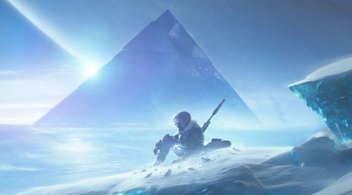 Microsoft Reportedly Tried To Buy Bungie And 'Destiny 2' But It Cost Too Much