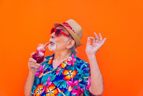 Hey Senior Living Pros: Boomers Don't Want Your Old, Tired Communities