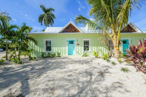 14 Reasons To Visit This Under-The-Radar Florida Gem