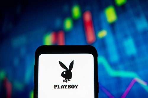 'This Is The Original Lifestyle Brand' - Playboy's Ben Kohn, On The Company's Digital Future