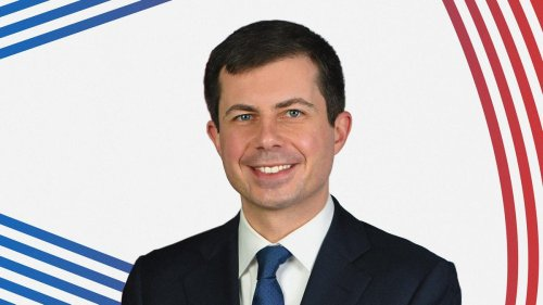 How Pete Buttigieg Cashed In On His Candidacy