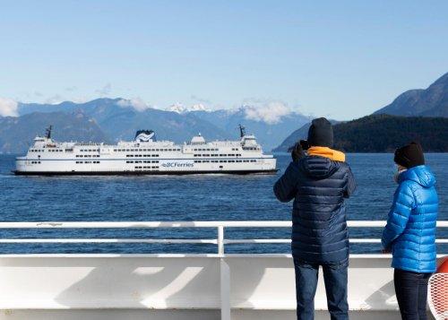 Canada Encourages Non-Essential Travel Again