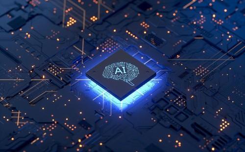 AI cover image