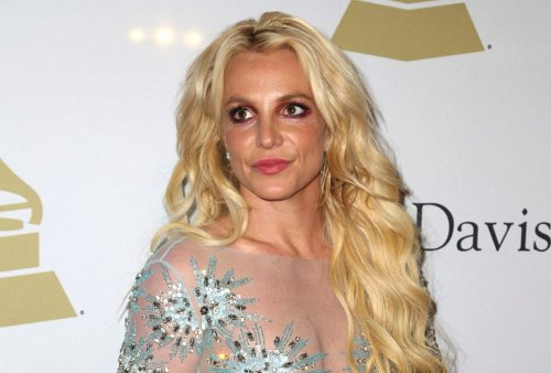 Britney Spears Gets Her Day In Court—And A Chance To Reclaim Her $60 Million Fortune