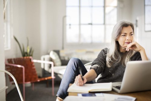 Council Post: Three Ways To Continue Progressing In Your Career As You Age