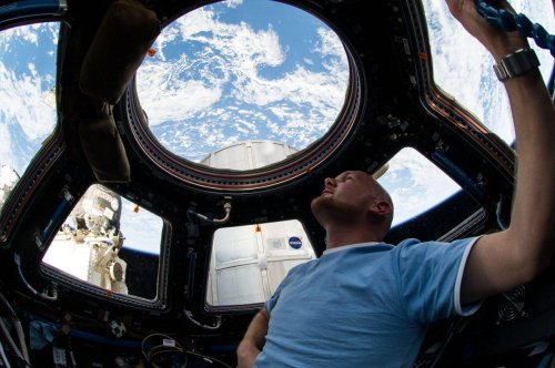 5 Realities Space Advocates Must Face