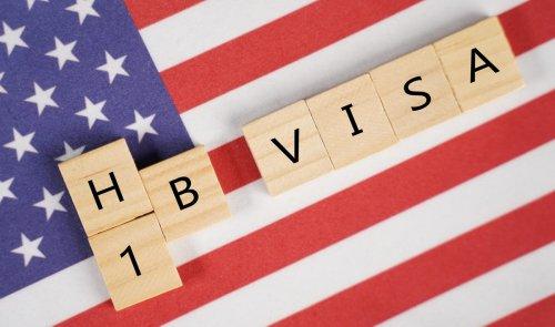 Why The H1B Visa Program Needs An Overhaul