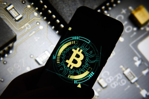 Bitcoin Price Surge: Bitcoin Confirms Massive New Upgrade As Competition From Ethereum, Cardano, Binance's BNB And Dogecoin Heats Up