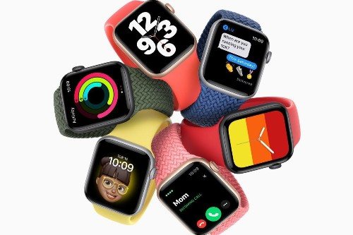4 Apple Watch Series 6 Questions To Ask Before Buying