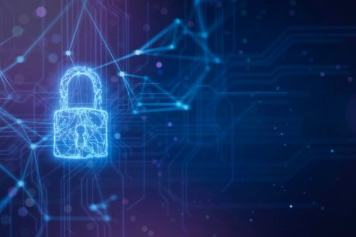Council Post: The Cybersecurity Coin And The Deep Visibility Lens