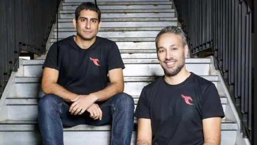 Talon: An Israeli Cybersecurity Company For The Post-Covid Workforce Scores Massive $26 Million Seed Funding