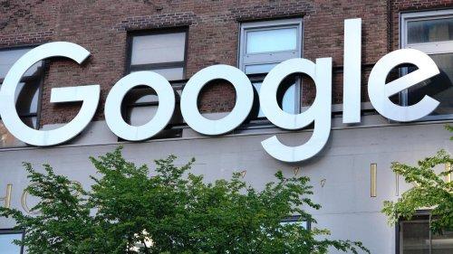 Google Algorithm Update: Did Google Just Censor Bitcoin?