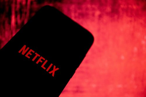 The 25 Most Popular Movies On Netflix In 2021 (Update: May 8)
