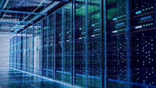 Mainframes: The Missing Link To Artificial Intelligence?