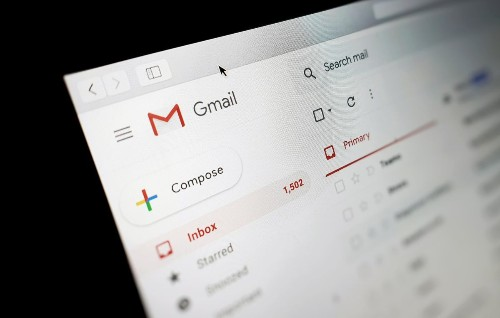 Google Reveals Exciting Anti-Phishing Feature For Gmail Users