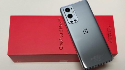 Android Circuit: Xiaomi's Big Mi 11 Week, Honor Band 6 Reviewed, OnePlus Shoots The Moon