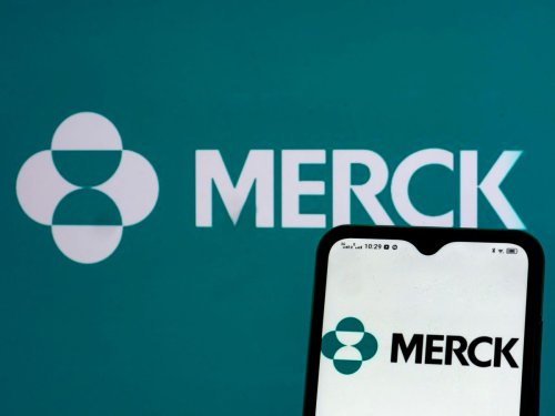What To Expect From Merck's Q3?