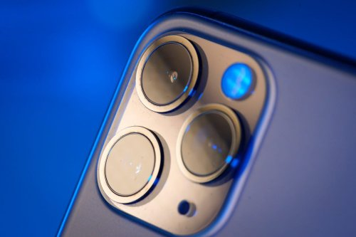 iOS 14: Apple Just Gave iPhone Users 11 Security Reasons To Update Now